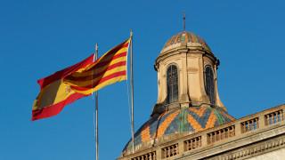 Καταλονία: Ξεκίνησε η «δημοκρατική αντίσταση» στο άρθρο 155