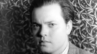 Όρσον Γουέλς: 79 χρόνια από την ημέρα που… σκόρπισε τον πανικό μέσω ραδιοφώνου