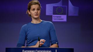 EE: Στόχος η έγκαιρη ολοκλήρωση της τρίτης αξιολόγησης