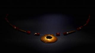 Κίνα: Ανακαλύφθηκαν οι μικρότερες παλαιολιθικές διακοσμητικές χάντρες του κόσμου