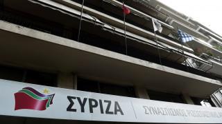 Κυβερνητικές πηγές: Ο κ. Μητσοτάκης να δώσει απαντήσεις για τον κ. Αυγενάκη