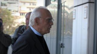 Εισαγγελέας: Κανένα ελαφρυντικό στους Τσοχατζόπουλο και Σμπώκο
