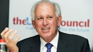 «Προβεβλημένος» ο νέος Διευθυντής του ΔΝΤ για την Ελλάδα