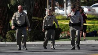 ΗΠΑ: Πυροβολισμοί στο πανεπιστήμιο της Γιούτα - Ένας νεκρός