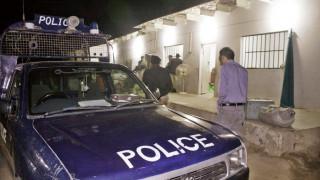 Πακιστανή σκότωσε 13 ανθρώπους με δηλητηριασμένο γάλα που προόριζε για τον άντρα της