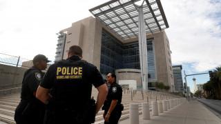 ΗΠΑ: Με απέλαση κινδυνεύει 10χρονη με εγκεφαλική παράλυση