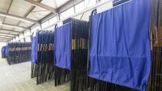 Πότε θα γίνουν οι επόμενες εκλογές; Σενάρια για το πολιτικό μέλλον