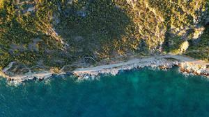 Το Ναύπλιο από ψηλά
