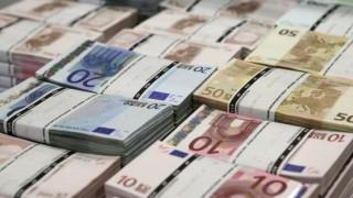 Είσπραξη φόρων 46,8 δισ. ευρώ ο στόχος της ΑΑΔΕ για το 2017