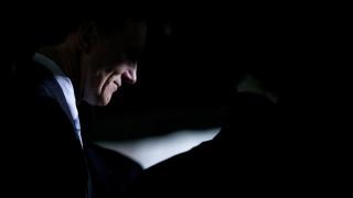 Μάναφορτ, Γκέιτς, Παπαδόπουλος: Μετά από αυτούς, ποιοι μπαίνουν στο στόχαστρο του ειδικού εισαγγελέα