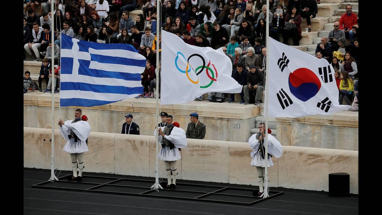 https://cdn.cnngreece.gr/media/news/2017/10/31/103794/photos/snapshot/olympiaki-3.JPG