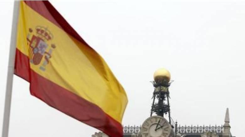 Επιχείρηση εξομάλυνσης στις διπλωματικές σχέσεις Ελλάδας- Ισπανίας μετά τα σχόλια του πρέσβη