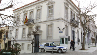 Ισπανός πρέσβης: Λυπάμαι για τις ερμηνείες που δόθηκαν σε δηλώσεις μου για την Ελλάδα