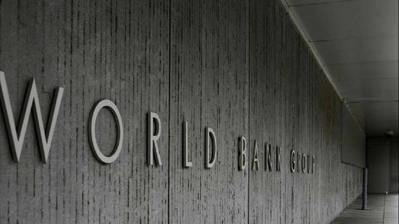 Αφιλόξενη χώρα η Ελλάδα για τις επενδύσεις