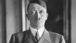 Γιατί η CIA απέρριψε τη θεωρία ότι ο Χίτλερ διέφυγε στην Κολομβία