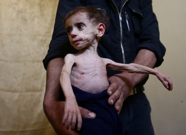 2017 10 26T132146Z 18428269 RC15A1E37CD0 RTRMADP 3 MIDEAST CRISIS SYRIA GHOUTA