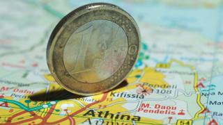 Μεταρρυθμίσεις αντί ελάφρυνσης χρέους η συνταγή της μετά-Μνημονιακής περιόδου