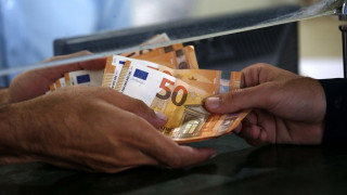 ΙΟΒΕ: Το καλοκαίρι έφυγε το οικονομικό κλίμα επιδεινώθηκε