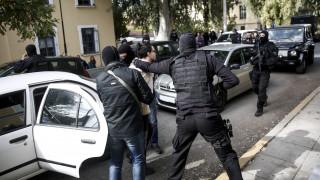 Προθεσμία για να απολογηθεί την Παρασκευή έλαβε ο 29χρονος Κωνσταντίνος Γιαγτζόγλου