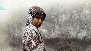 UNICEF: Τουλάχιστον 15 εκατ. έφηβες στον κόσμο έχουν βιαστεί