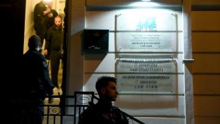 Υπόθεση Ζαφειρόπουλου: Το συμβόλαιο εκφοβισμού κατέληξε σε εν ψυχρώ δολοφονία