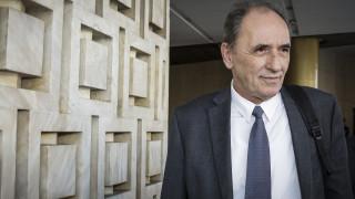 Σταθάκης: Πιθανή έως το τέλος του μήνα η συμφωνία για την πώληση λιγνιτικών μονάδων της ΔΕΗ