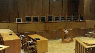 Δίκη πανεπιστημιακού: Εγκληματική ενέργεια οι δύο θάνατοι, κατέθεσε ο μάρτυρας