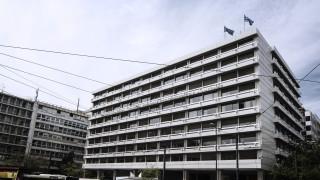 ΥΠΟΙΚ: Παράταση έως τις 15 Νοεμβρίου για την οικειοθελή αποκάλυψη εισοδημάτων