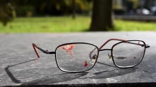 Ελεύθερα τα 25 μέλη της Χρυσής Αυγής που προσήχθησαν στην Aσφάλεια για την επίθεση σε γυναίκες