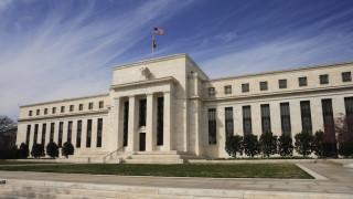 Η Fed διατήρησε αμετάβλητα τα επιτόκια