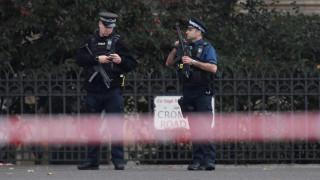 Βρετανία: Δύο έφηβοι κατηγορούνται για συνωμοσία με στόχο τη διάπραξη φόνου