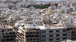 «Φωτιά» για τις λαϊκές γειτονιές οι νέες αντικειμενικές αξίες