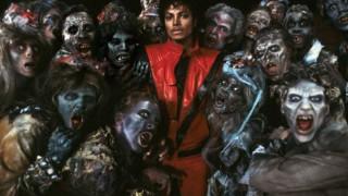 Mάικλ Τζάκσον-Έλβις Πρίσλεϊ-Μπομπ Μάρλεϊ: οι πιο εμπορικοί νεκροί star των καιρών μας για το Forbes