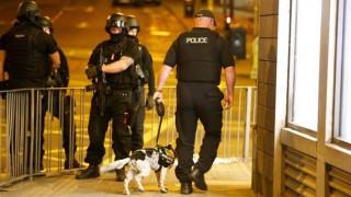 Η Βρετανία ζητά την έκδοση του αδερφού του δράστη της τρομοκρατικής επίθεσης στο Μάντσεστερ