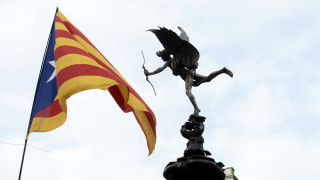 Σκωτία: Πρόταση για την αναγνώριση της ανεξαρτησίας της Καταλονίας