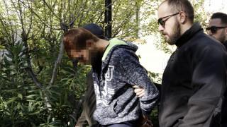 Δολοφονία Ζαφειρόπουλου: Στον εισαγγελέα ο 32χρονος φερόμενος ως εκτελεστής του δικηγόρου