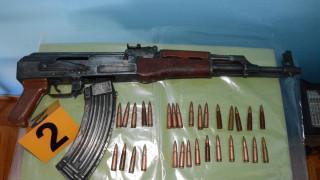 Σημαντικά ευρήματα στο διαμέρισμα του 32χρονου φερόμενου ως δολοφόνου του Ζαφειρόπουλου