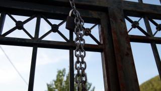 Υπό κατάληψη πέντε σχολεία στην Κεφαλονιά