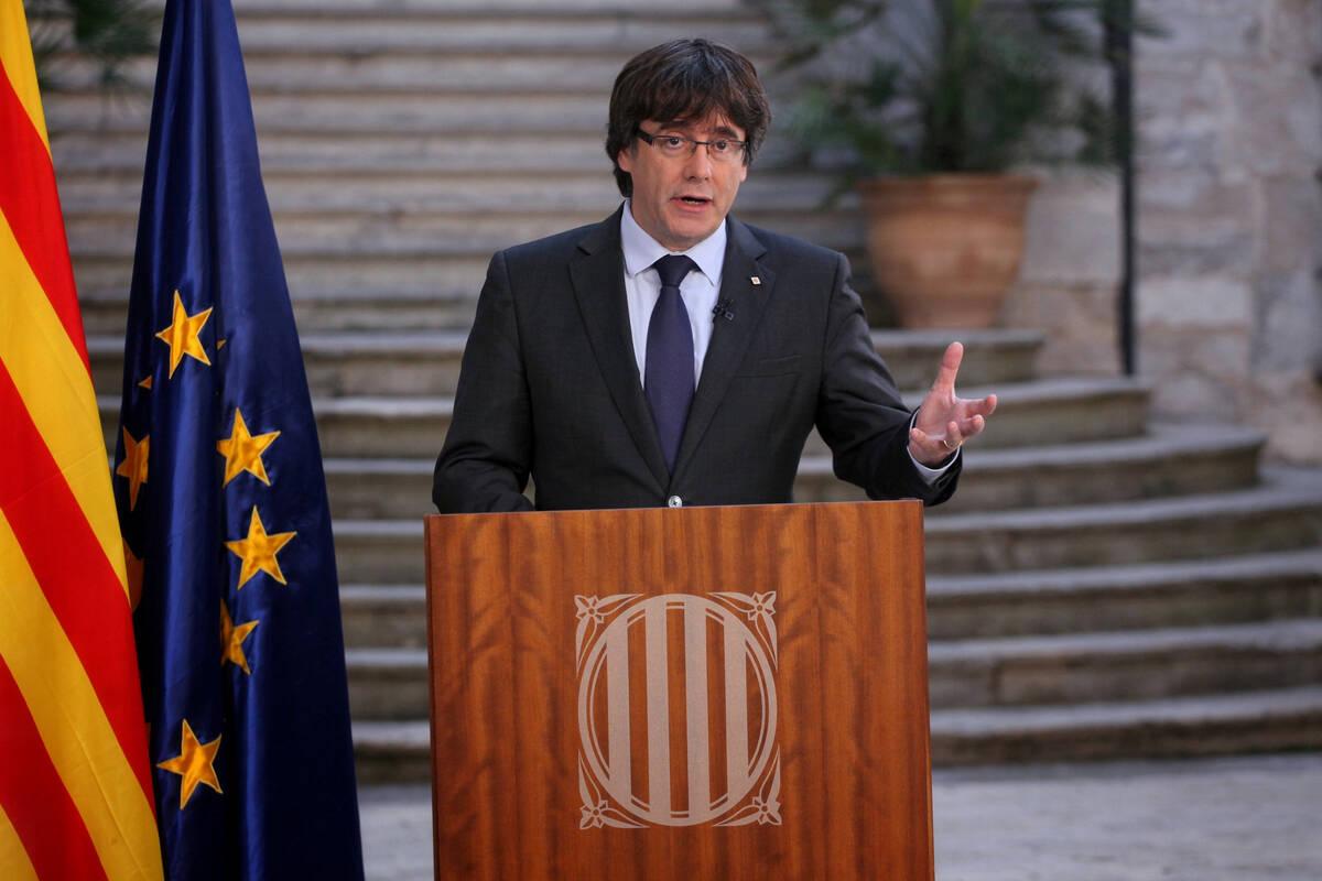 2017 10 28T162411Z 494523451 RC1F6D03E800 RTRMADP 3 SPAIN POLITICS CATALONIA