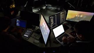 ΗΠΑ: Οι αρχές έχουν στοιχεία σε βάρος μελών της ρωσικής κυβέρνησης για τις ηλεκτρονικές υποκλοπές