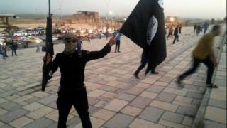 ΟΗΕ: Τουλάχιστον 741 άμαχοι εκτελέστηκαν από το ΙΚ στη μάχη για την ανακατάληψη της Μοσούλης