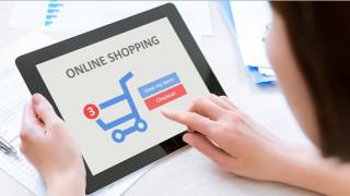 Στα 4 δισ. ευρώ ο τζίρος του ηλεκτρονικού εμπορίου στην Ελλάδα