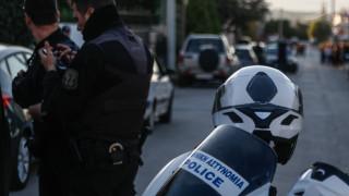 Επεισόδια μεταξύ οπαδών στον ηλεκτρικό στα Πευκάκια - Έξι Ιταλοί τραυματίες