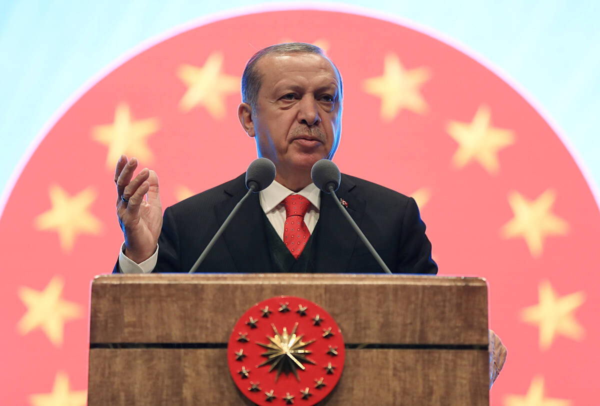 2017 11 01T103036Z 699998924 RC1405C21E90 RTRMADP 3 TURKEY TOURISM