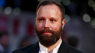 Πρόταση στο Γιώργο Λάνθιμο για τη σειρά Black Mirror του Netflix