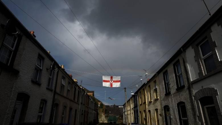 Βόρεια Ιρλανδία: Ο μισθός των βουλευτών προκαλεί την οργή των πολιτών