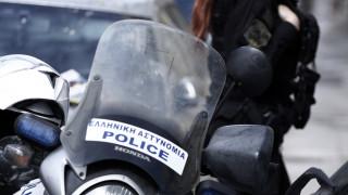 Συνελήφθη ο φυγόποινος Εμμανουήλ Παπουτσάκης