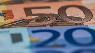 Παραμετρικές αλλαγές στην οικειοθελή αποκάλυψη εισοδημάτων