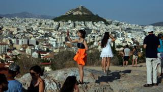 Oxford Economics: 170.000 νέες θέσεις εργασίας από την ενίσχυση ψηφιακού περιεχομένου στον τουρισμό