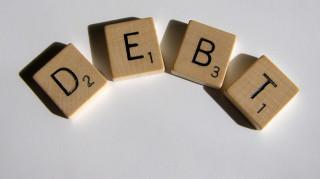Ακαδημαϊκές έριδες για το ελληνικό χρέος στην έδρα του ΔΝΤ